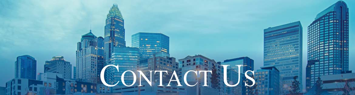 Contact LeaseSource for Financing and Leasing