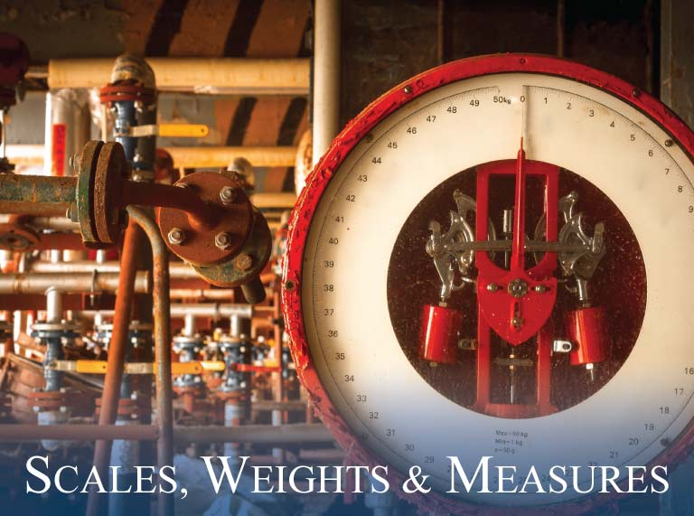 scales-weights-measures